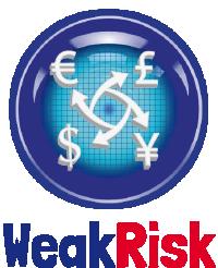 weakrisk-logo